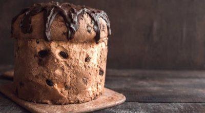 15 receitas de chocotone trufado perfeitas para os momentos especiais