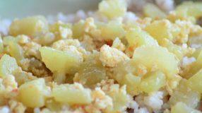 10 receitas de chuchu com ovo para se deliciar agora mesmo