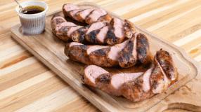 10 receitas de churrasco na airfryer para quem busca praticidade