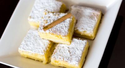 7 receitas de cobertura para bolo de milho que dão o toque final ao doce