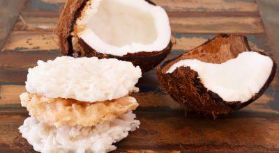 8 receitas de cocada de leite Ninho para agradar os fãs desse ingrediente