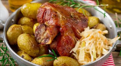 12 receitas de comida alemã para se apaixonar pela culinária germânica