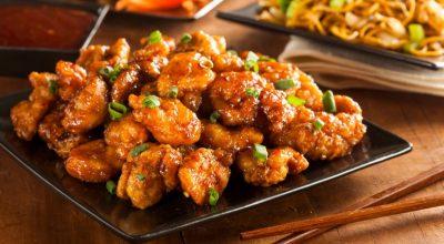 12 receitas de comida chinesa para se deliciar com a culinária oriental