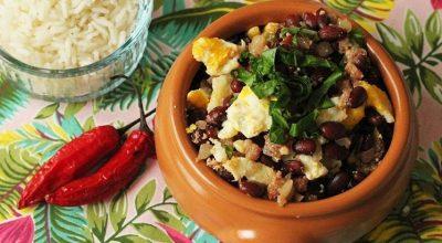 24 receitas de comidas mineiras que podem fazer sucesso na sua mesa
