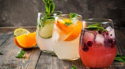 56 receitas de coquetel de frutas para turbinar as suas festas