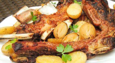 23 receitas de costela macias, suculentas e muito apetitosas