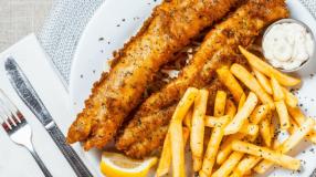 7 receitas de costela de tambaqui para comer um peixe apetitoso