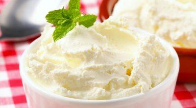 10 receitas de creme branco doce para sobremesas delicadíssimas