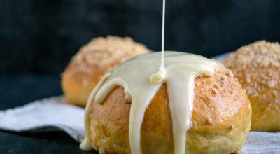 7 receitas de creme de leite condensado para deixar seus doces incríveis