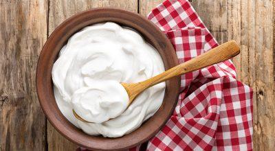 7 receitas de creme de leite caseiro que fazem bem pra todo mundo