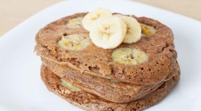 12 receitas de crepioca de banana para uma vida mais nutritiva