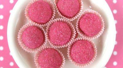 9 receitas de bicho de pé que vão te lembrar a sua infância