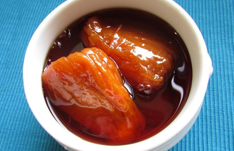 10 receitas de doce de caju fáceis e muito saborosas