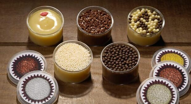 25 doces de colher para comer sozinho ou servir em festas