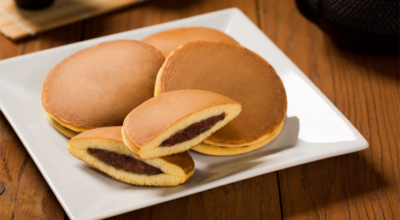 12 receitas de doce de feijão que vão deixar o seu cardápio mais especial