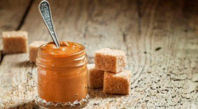 10 receitas de doce de leite para se deliciar comendo de colher