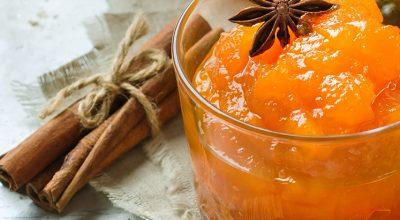 7 receitas de doce de mamão simples, práticas e muito saborosas