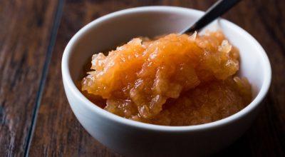 7 receitas de doce de mamão verde ralado para voltar no tempo