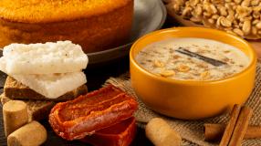 15 receitas de doces brasileiros que são cheios de sabor