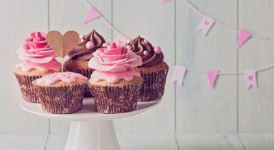 40 receitas de doces para casamento que você pode fazer para vender