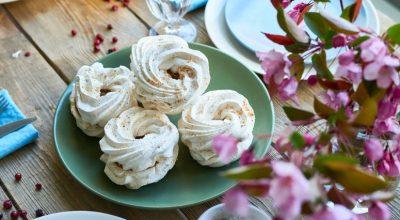 50 receitas de doces fáceis para adoçar a vida de qualquer um
