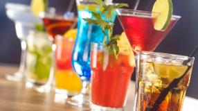 10 receitas de drink com Skol Beats para uma bebida surpreendente