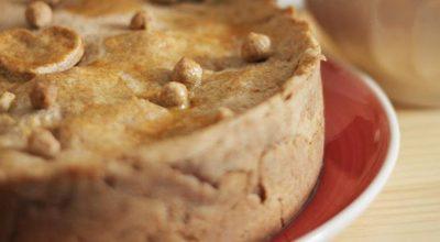 27 receitas de empadão de massa podre para comer de olhos fechados