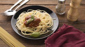 44 receitas de espaguete para quem ama macarrão
