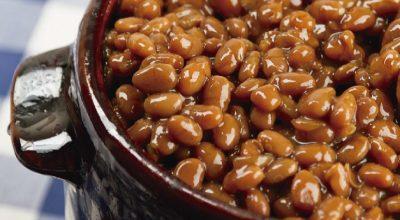 13 receitas de feijão carioca para ir além do arroz com feijão