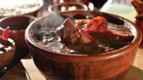 7 receitas de feijoada baiana para saborear uma refeição completa