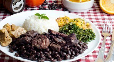 10 receitas de feijoada completa para cozinhar esse símbolo do Brasil