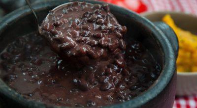 13 receitas de feijoada light que são leves e igualmente saborosas