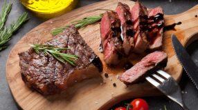 7 receitas de filé de costela para saborear uma carne suculenta