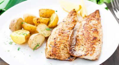 8 receitas de filé de panga para incluir esse peixe no menu