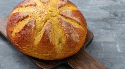 7 receitas de folar para saborear um pão festivo português