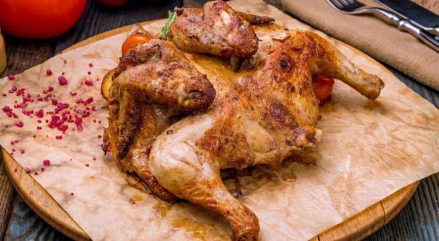7 receitas de frango atropelado para incrementar seu churrasco
