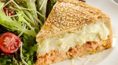 14 receitas de frango com requeijão para quem é fã de cremosidade