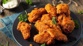 31 receitas de frango frito para preparar com seus amigos e familiares