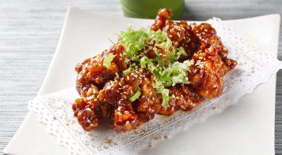 16 receitas de frango teriyaki que são perfeitas para uma refeição caprichada