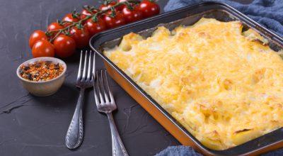 11 receitas de fricassê de frango com batata para um almoço prático