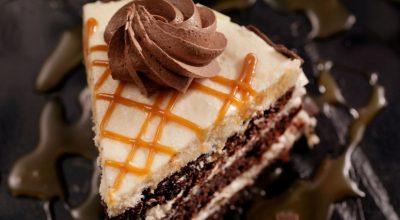 11 receitas de ganache de chocolate branco para um recheio delicioso