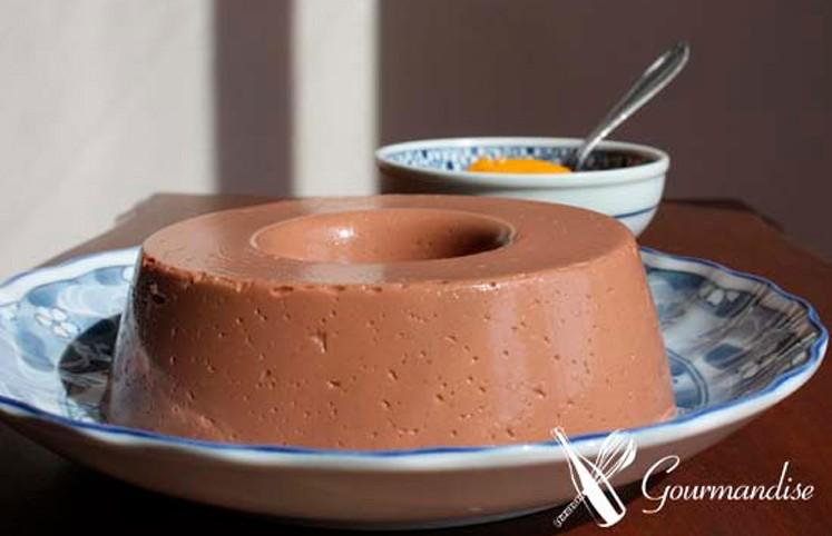 10 receitas de gelatina cremosa que farão sucesso na sua mesa