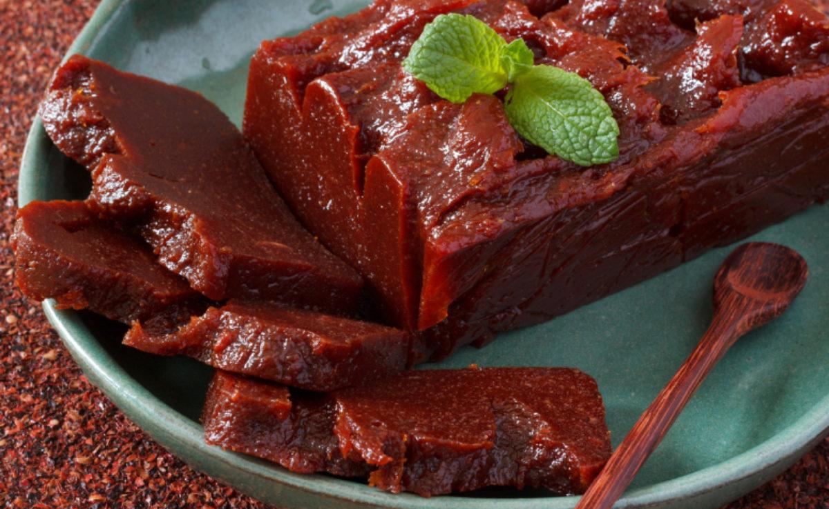 7 receitas de goiabada cascão para saborear esse clássico