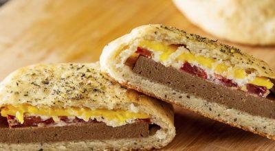 11 receitas de hamburgão que vão matar a fome de todo mundo
