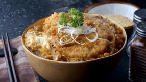7 receitas de katsudon para saborear um típico prato asiático