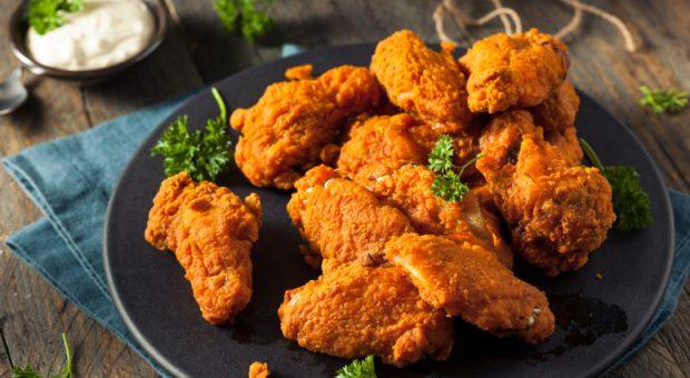 7 receitas de Kookaburra Wings para fazer essa delícia em casa