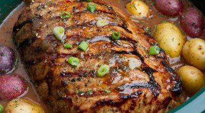 11 receitas de lagarto assado que vão te provar como essa carne é incrível
