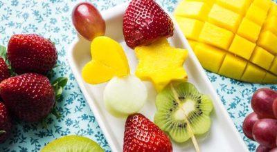 50 receitas de lanches saudáveis e gostosos para a lancheira do seu filho