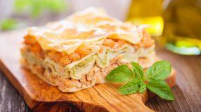 7 receitas de lasanha de camarão para você inovar na cozinha