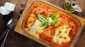 10 receitas de lasanha de miojo para mais praticidade na cozinha